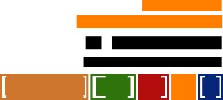 かつお生節 通販 長崎県五島列島 テル鮮魚|公式通販ホームページ
